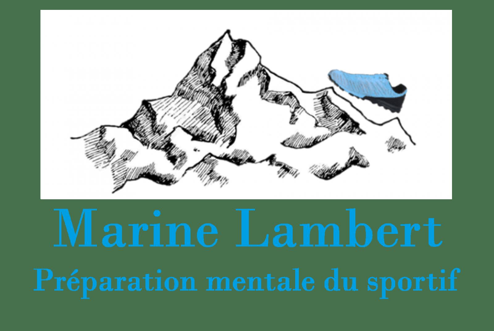 Marine Lambert