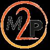 Devenir préparateur mental grâce à Mental2Pro